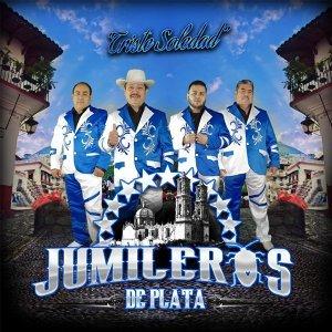 Jumileros de Plata Artist photo