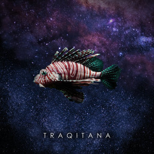 Traqitana Artist photo