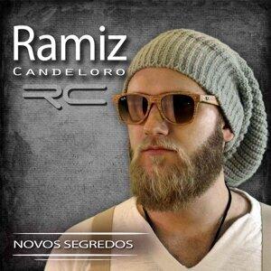 Ramiz Candeloro Artist photo