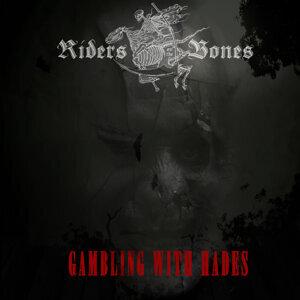 Riders on the Bones Artist photo