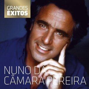 Nuno Da Camara Pereira 歌手頭像