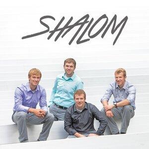 Shalom 歌手頭像