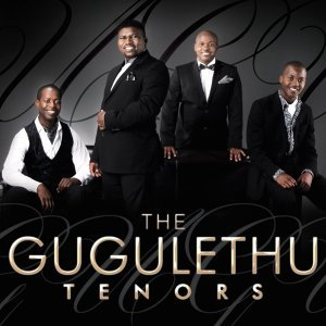 The Gugulethu Tenors 歌手頭像