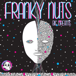 Franky Nuts 歌手頭像