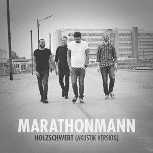 Marathonmann 歌手頭像