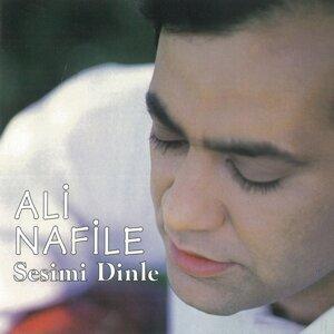 Ali Nafile 歌手頭像