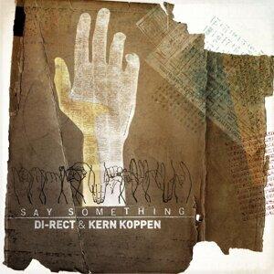 DI-RECT & Kern Koppen 歌手頭像