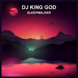 DJ King God