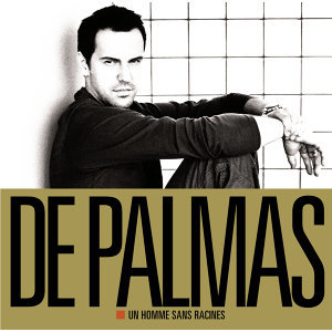 De Palmas 歌手頭像