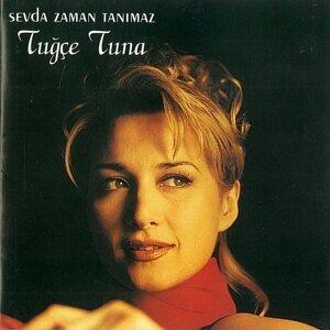 Tugce Tuna 歌手頭像