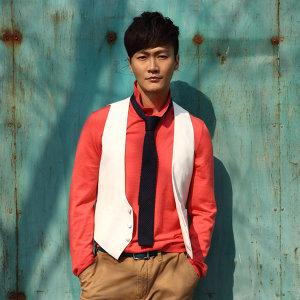 Sean Lin (林俊逸)