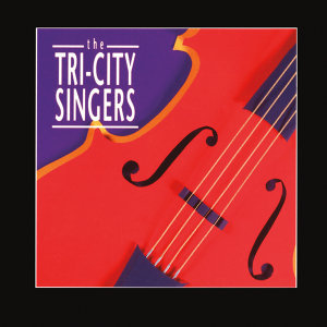 The Tri-City Singers