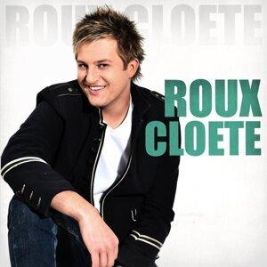 Roux Cloete