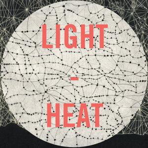 Light Heat 歌手頭像