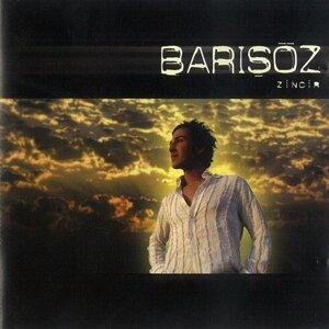 Barisoz 歌手頭像