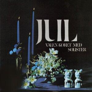 Valen-Koret 歌手頭像