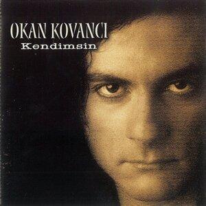 Okan Kovanci 歌手頭像