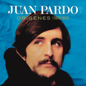 Juan Pardo 歌手頭像