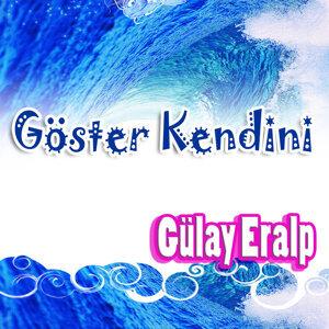Gulay Eralp 歌手頭像