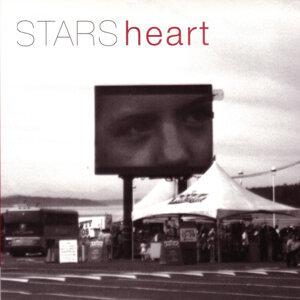 StarS 歌手頭像