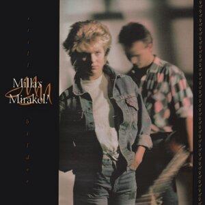 Millas Mirakel 歌手頭像