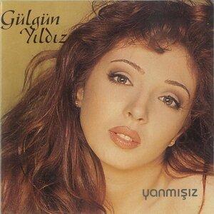 Gulgun Yildiz 歌手頭像