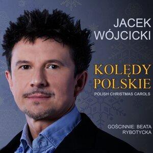 Jacek Wojcicki 歌手頭像