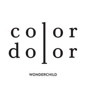 Color Dolor 歌手頭像