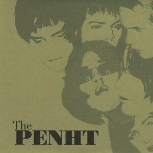 The Penht 歌手頭像