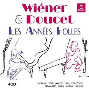 Wiener Et Doucet 歌手頭像