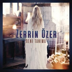 Zerrin Ozer 歌手頭像