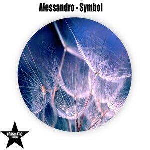 Alessandro 歌手頭像
