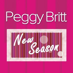 Peggy Britt