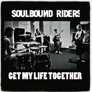 Soulbound Riders 歌手頭像