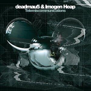 deadmau5 & Imogen Heap 歌手頭像