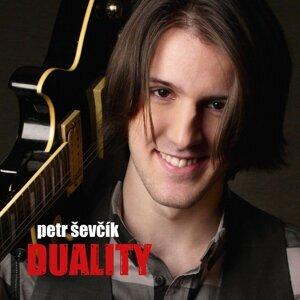 Petr Sevcik 歌手頭像