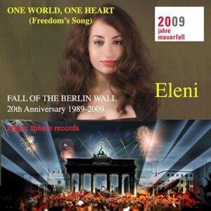 Eleni 歌手頭像