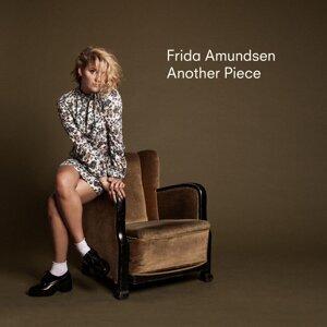 Frida Amundsen 歌手頭像
