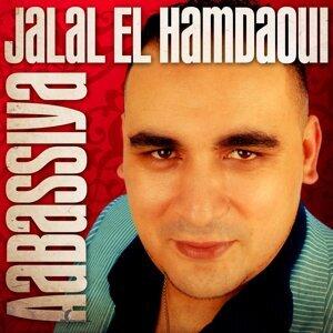 Jalal El Hamdaoui 歌手頭像