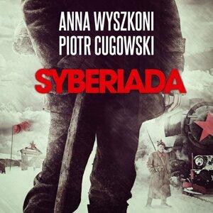 Anna Wyszkoni I Piotr Cugowski 歌手頭像