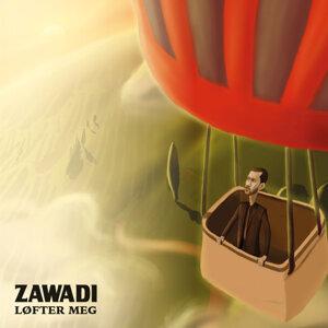 Zawadi 歌手頭像