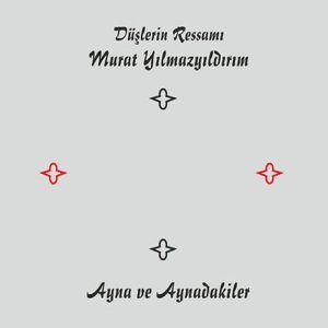 Murat Yilmazyildirim 歌手頭像