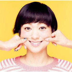 近藤夏子 歌手頭像