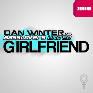 Dan Winter vs. Basslovers United 歌手頭像