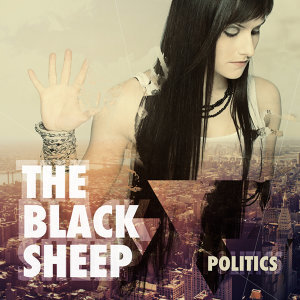 The Black Sheep 歌手頭像