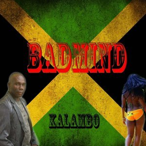 Kalambo 歌手頭像