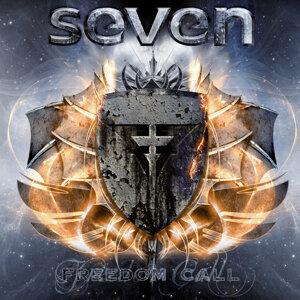 Seven (Korea)