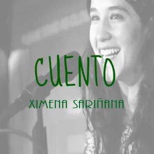 Ximena Sariñana 歌手頭像