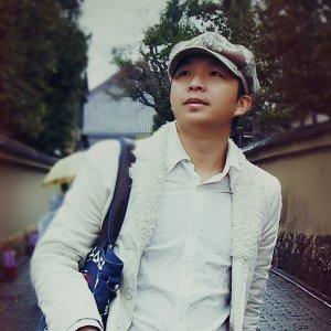 鄧廣福 (A-FU) 歌手頭像