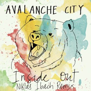 Avalanche City 歌手頭像